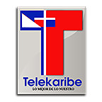 Telekaribe Dominican TV Channel