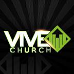 ViveChurch