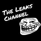 The Leaks Channel