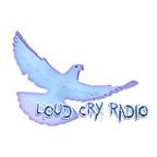 Loud Cry Radio