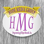 Hope Media Group