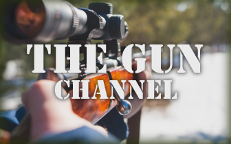 The Gun Channel