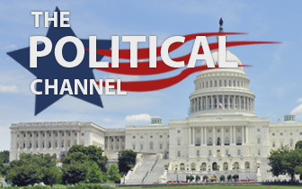 The Political Channel