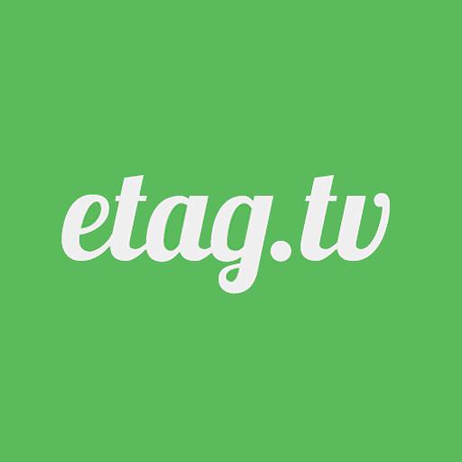 ETAG.tv