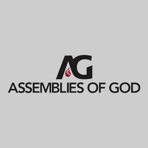 Assemblies of God
