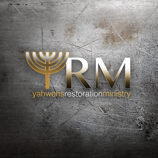 Yahweh's Restoration Ministry