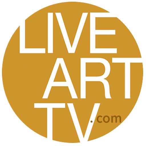 Elite Shopping TV