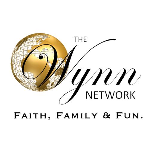 The Wynn Network