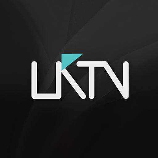LATV Networks