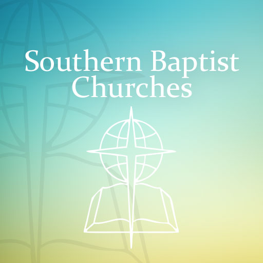 Southern Baptist Churches