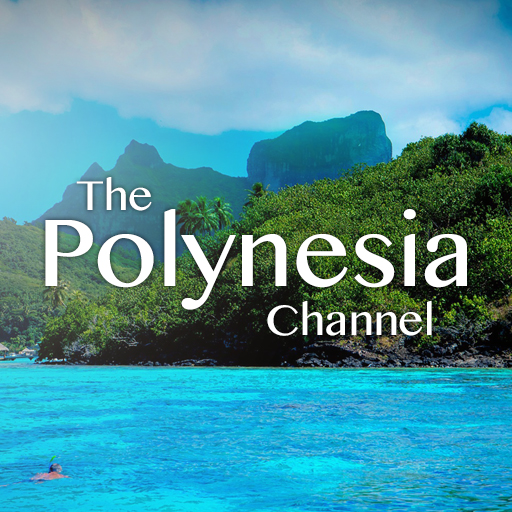 The Polynesia Channel