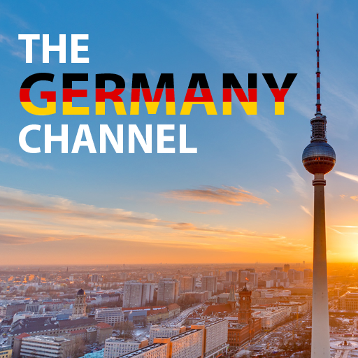 The Germany Channel