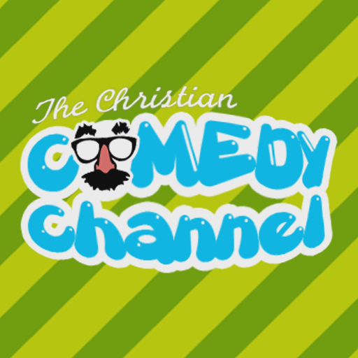The Christian Comedy Channel