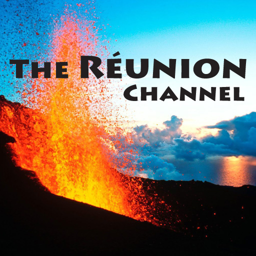 The Reunion Channel