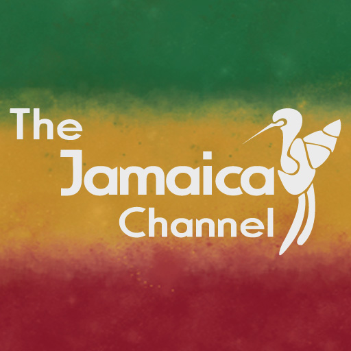 The Jamaican Channel
