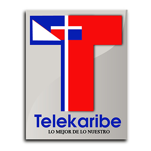 Telekaribe Dominican TV Channel