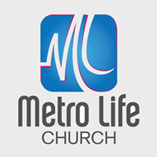 Metro Life Church