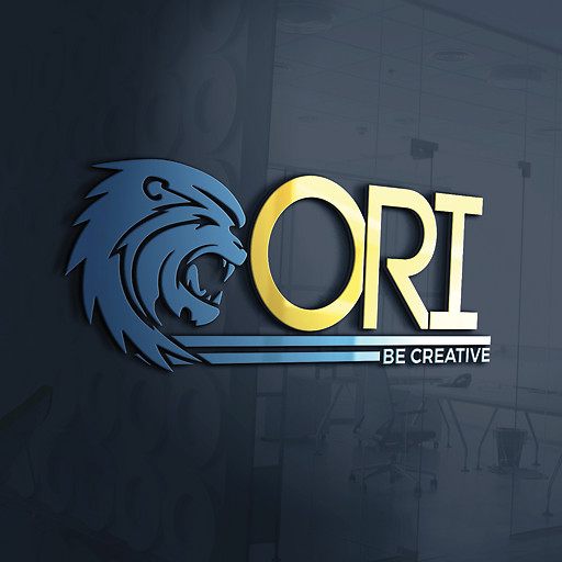 Ori Communications