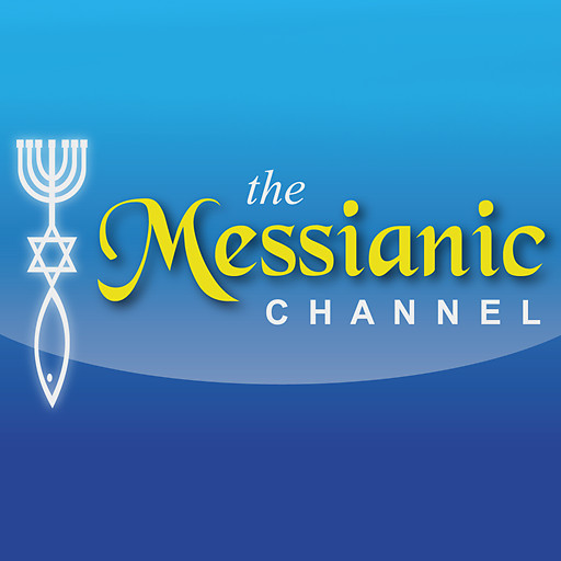 The Messianic Channel