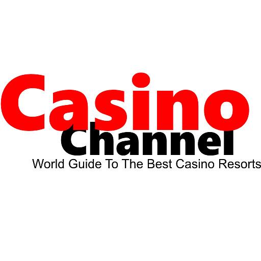Casino Channel