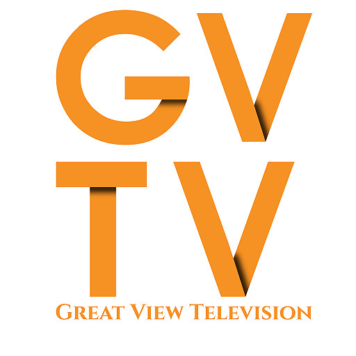 GV TV
