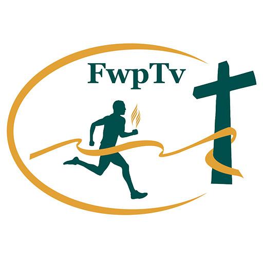 FwpTv