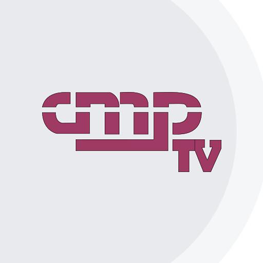 CMP TV