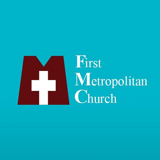 First Met Church