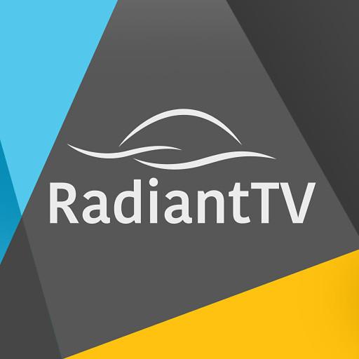 Radiant TV
