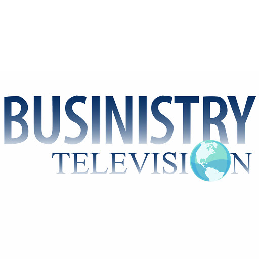 Businistry TV-