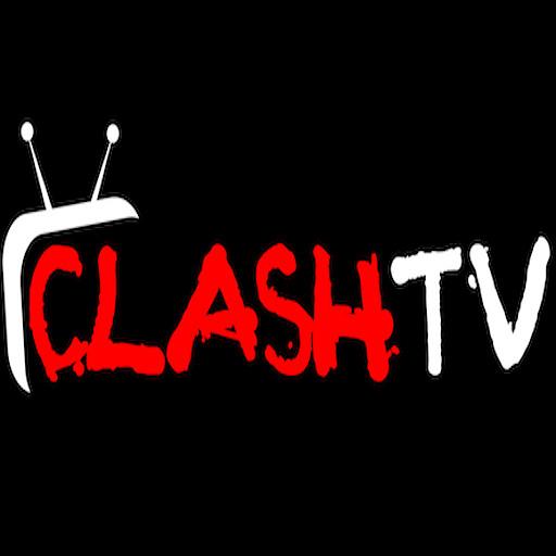 ClashTV