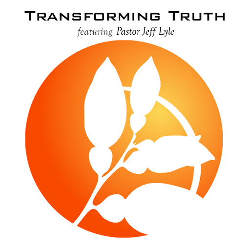 Transforming Truth