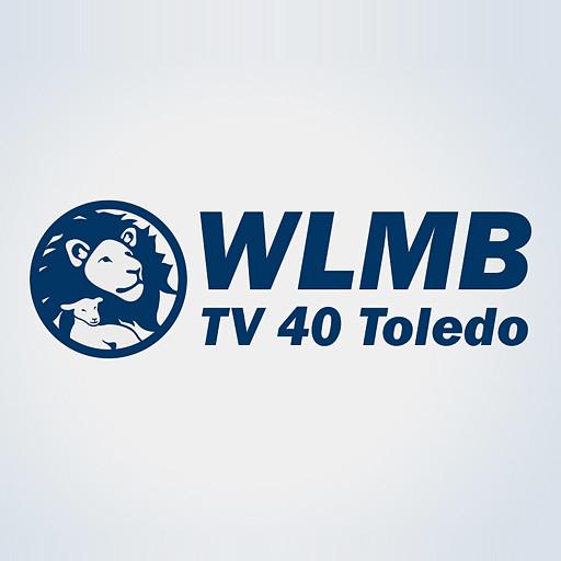 WLMB-TV 40
