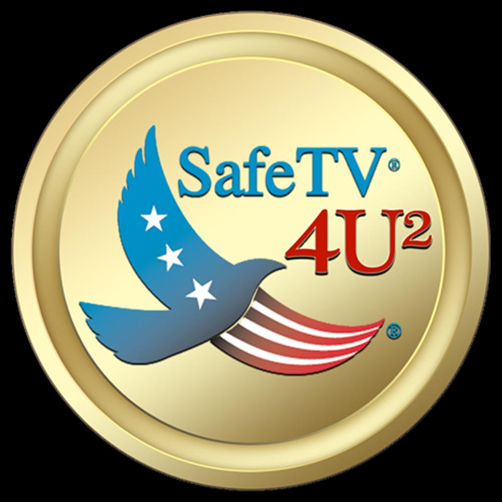 SafeTV4U2