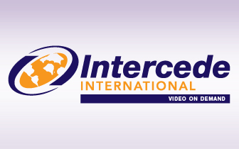 Intercede International