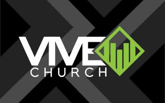 Vive Church