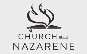 Churches of the Nazarene
